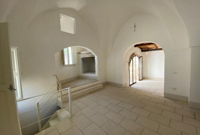 Lecce - Via don  bosco
