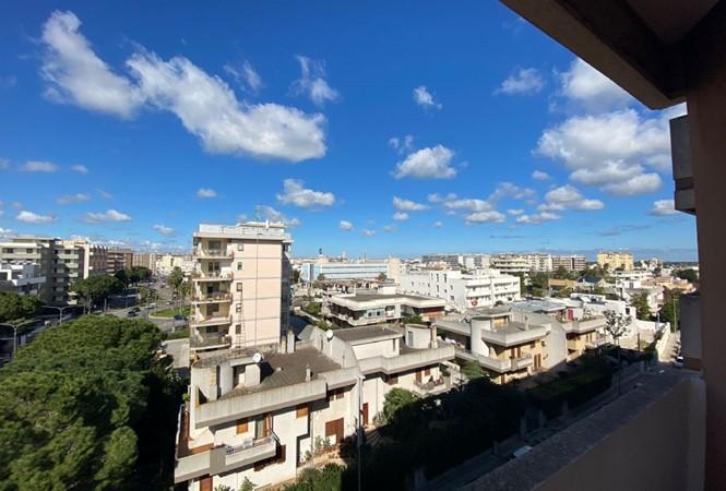 Lecce -